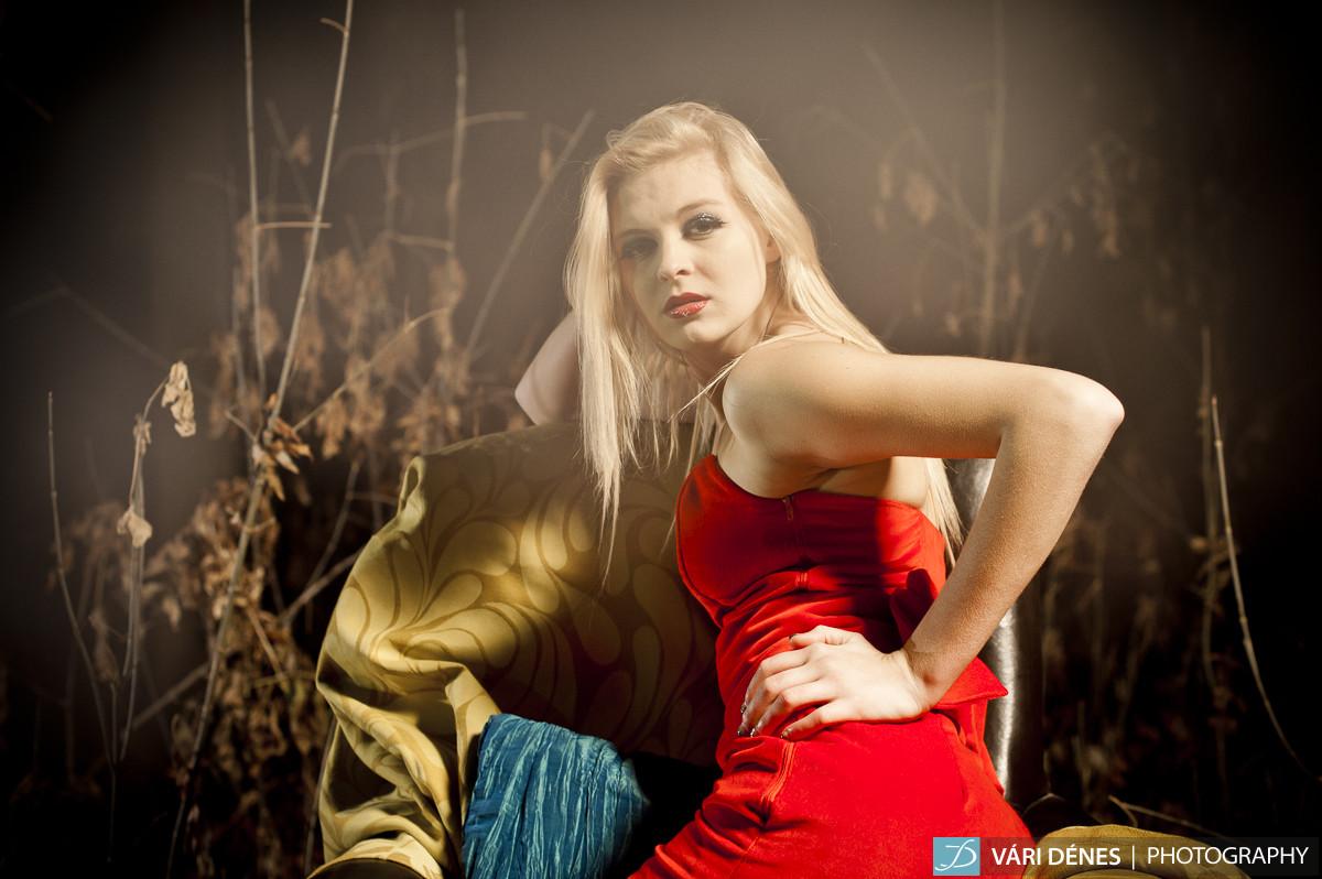 20111119-163611-Vari-Denes-foto