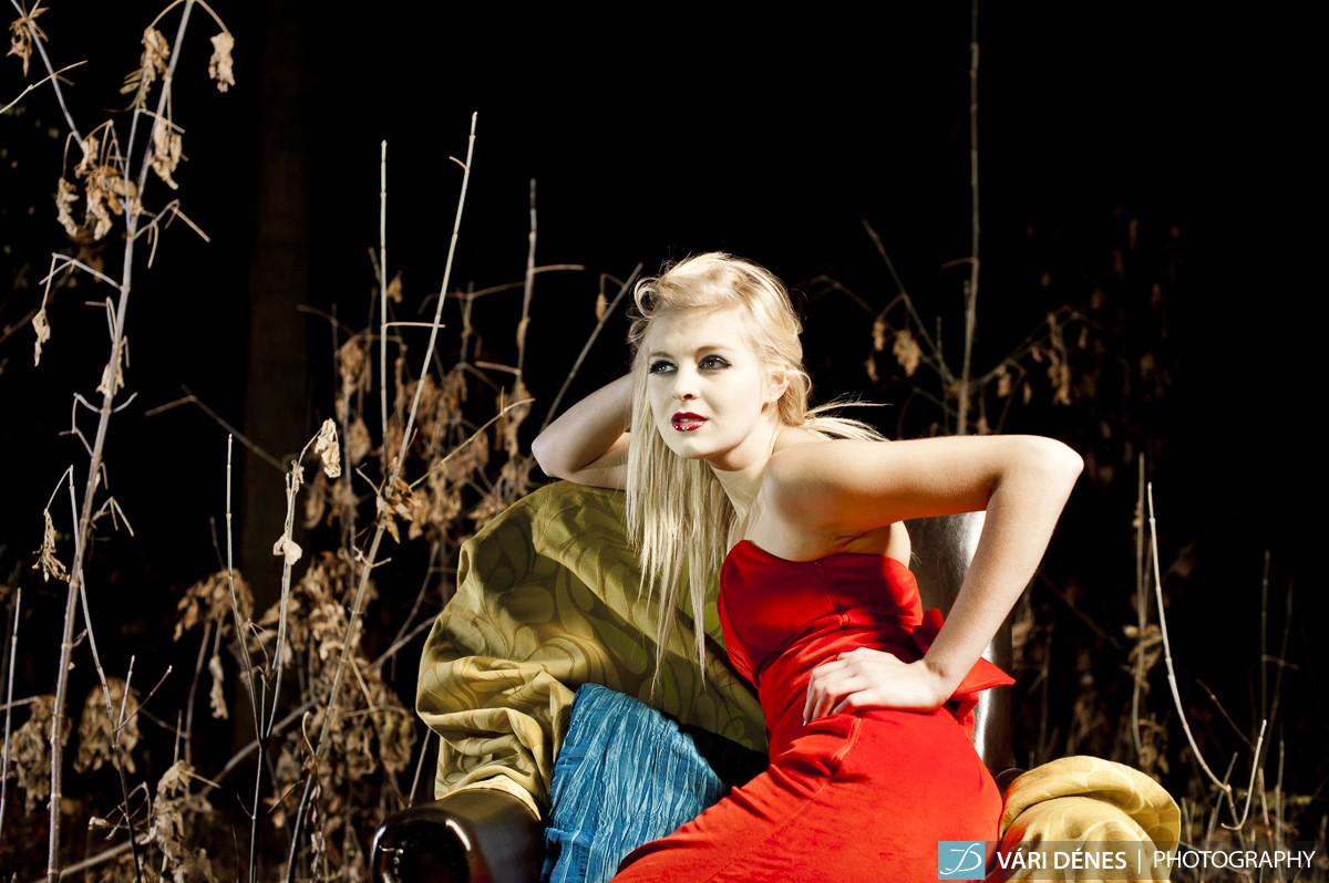 20111119-163647-Vari-Denes-foto