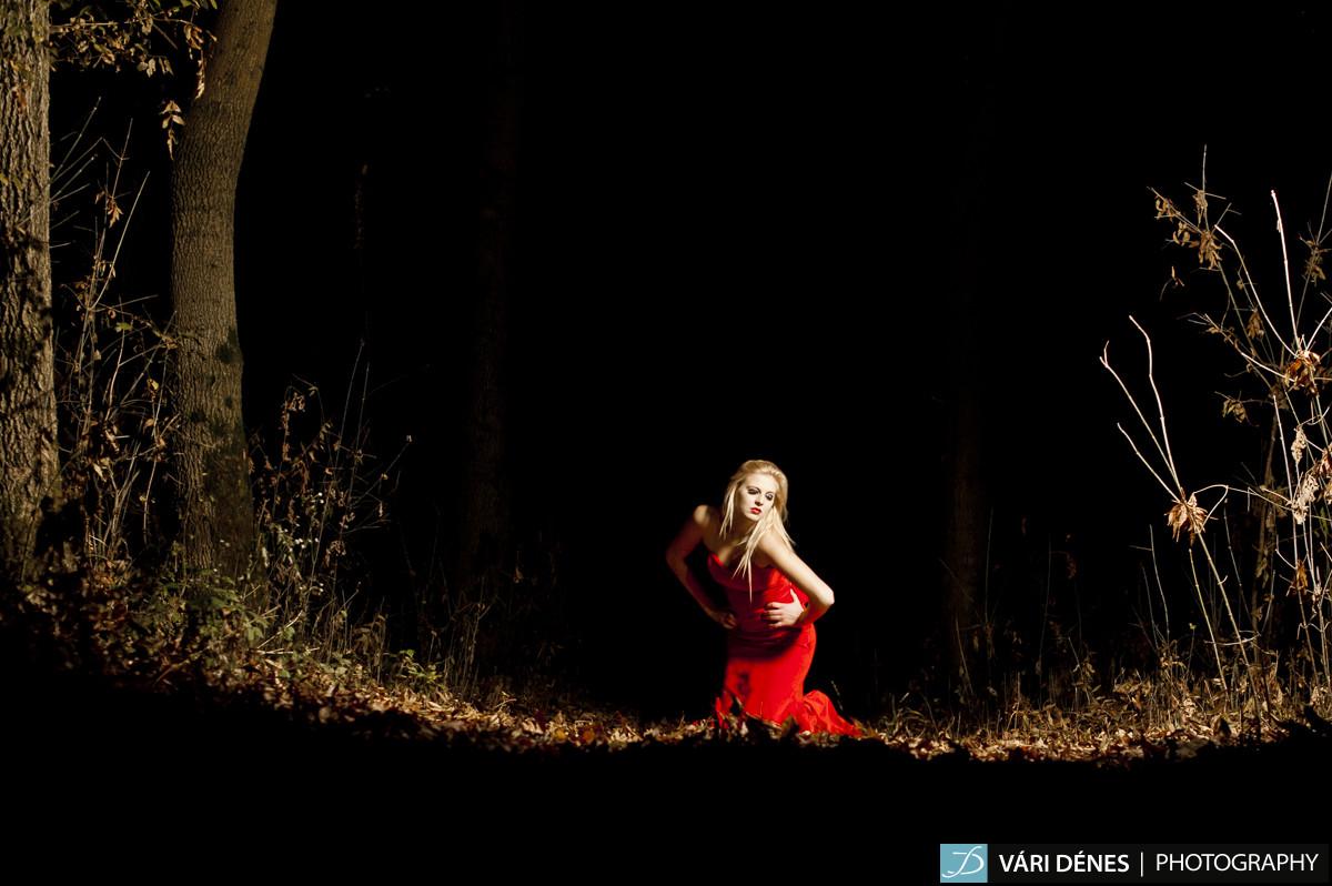 20111119-164557-Vari-Denes-foto