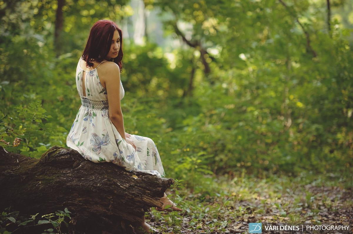 20140908-160027-Vari-Denes-foto