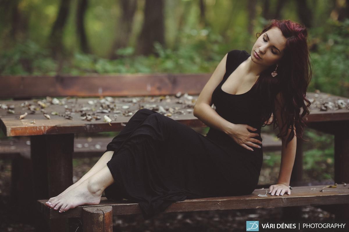 20140908-162816-Vari-Denes-foto